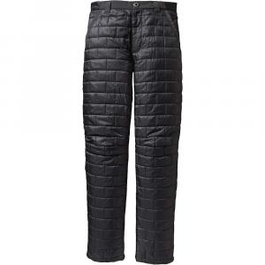 Patagonia Nano Puff Pants