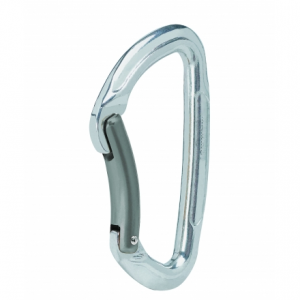 Mammut Element Steel Key Lock