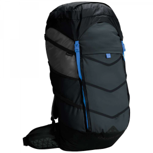 photo: Boreas Gear Lost Coast 45 overnight pack (2,000 - 2,999 cu in)