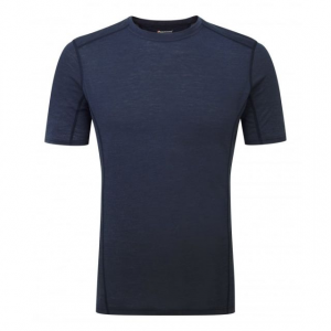 Montane Primino 140 T-Shirt