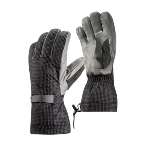 Black Diamond Helio Three in One Gloves
