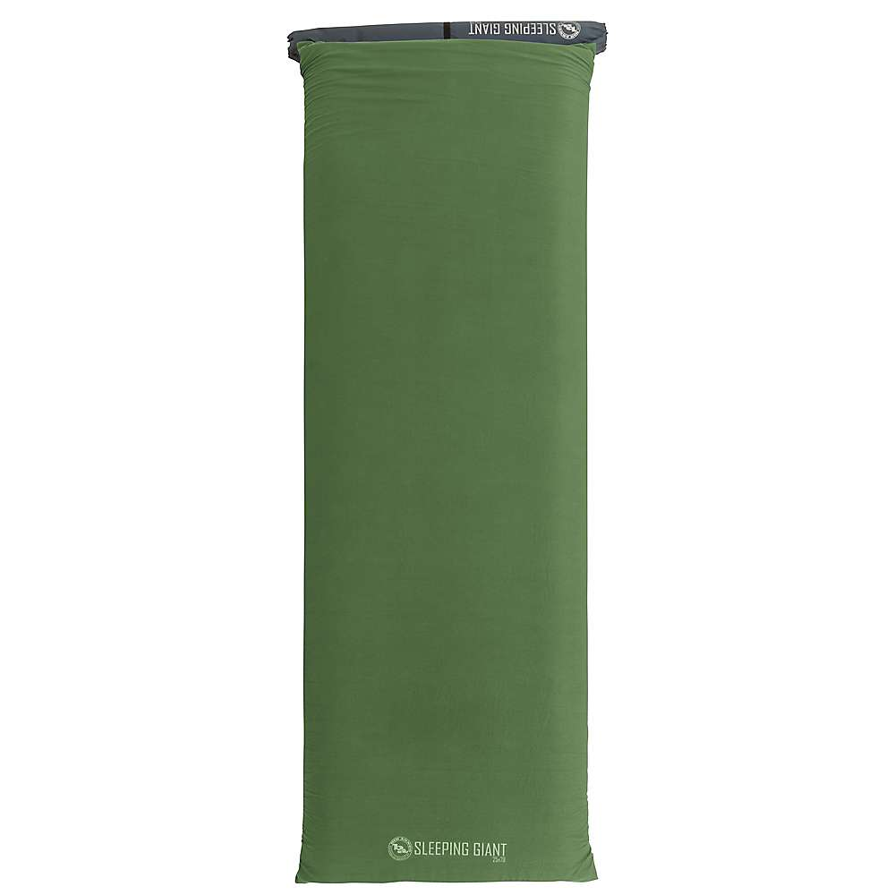 Big Agnes Sleeping Giant Pad Cover