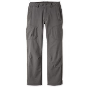 Stio Skillet Soft Shell Pant