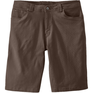 photo: Outdoor Research Deadpoint Shorts active short