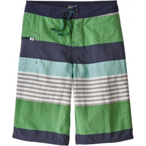 Patagonia Wavefarer Shorts