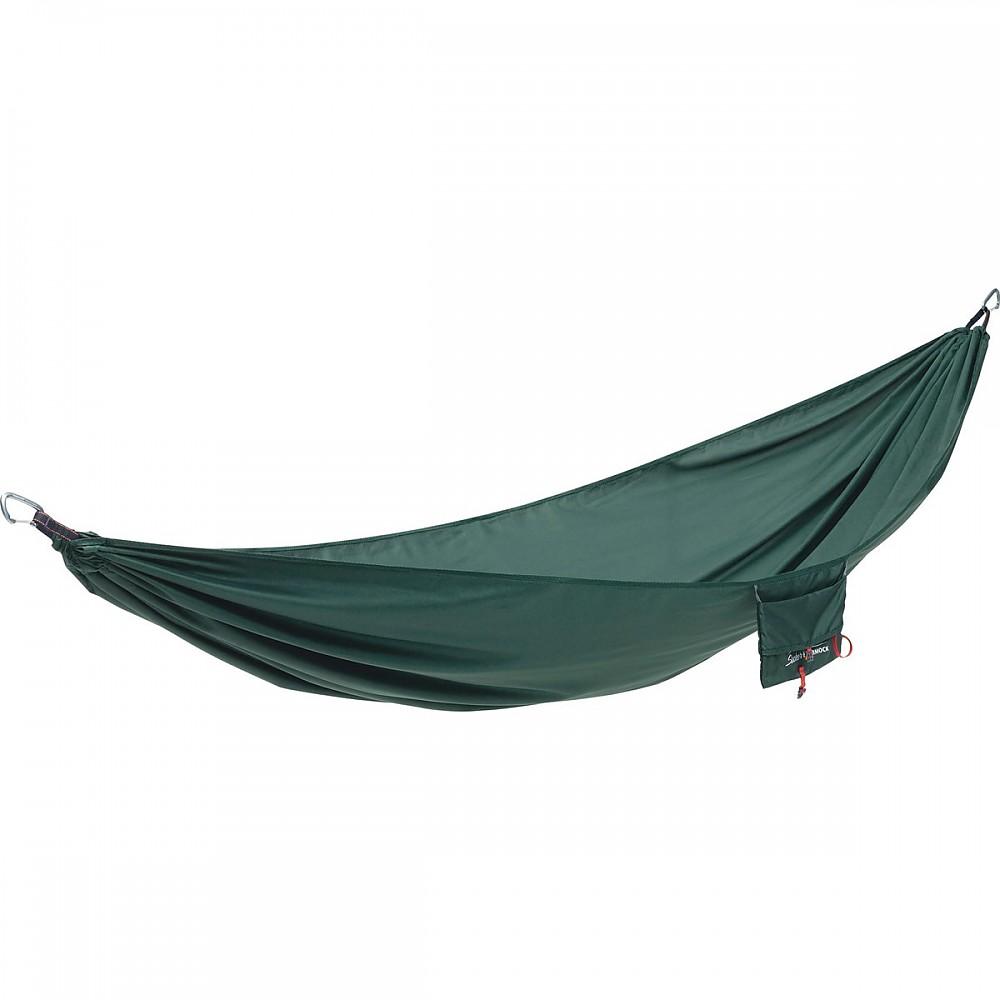 photo: Therm-a-Rest Slacker Single Hammock hammock