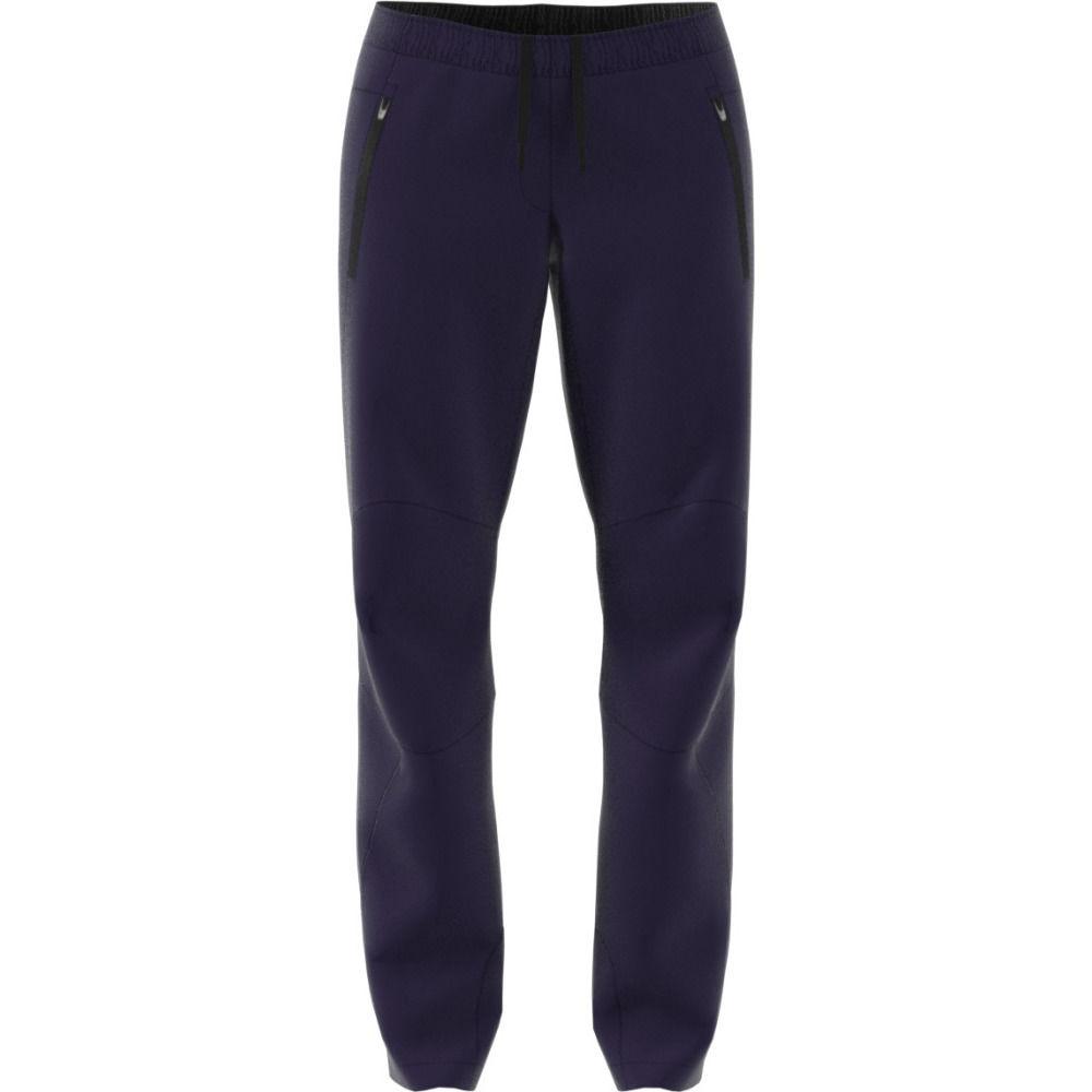 Adidas Terrex Multi Pants