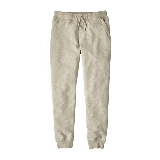 Patagonia Mahnya Fleece Pants