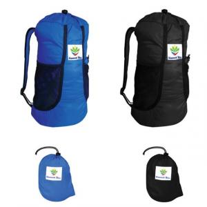 Hammock Bliss Ultralight Travel Daypack