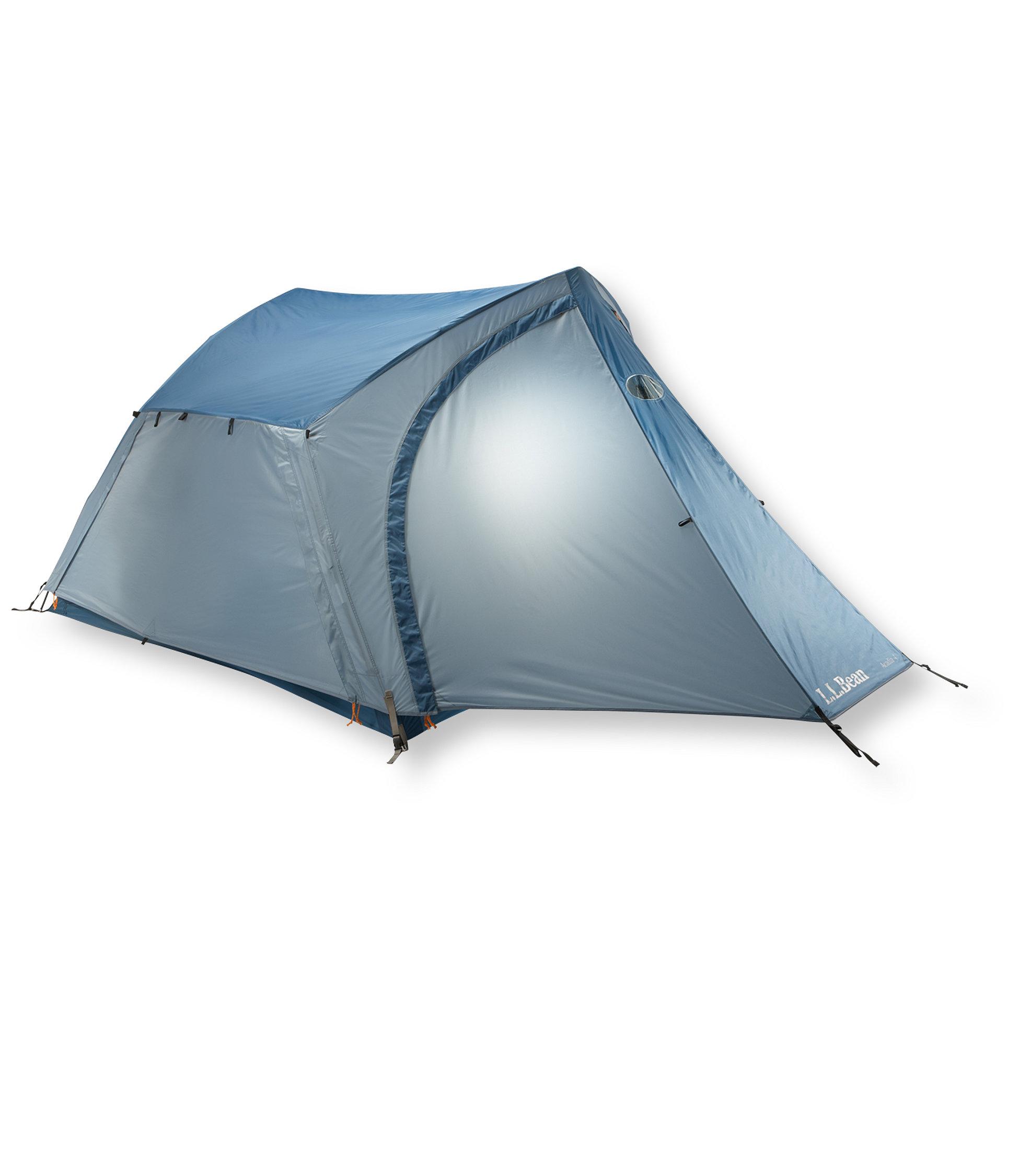 L.L.Bean Acadia 2-Person Tent