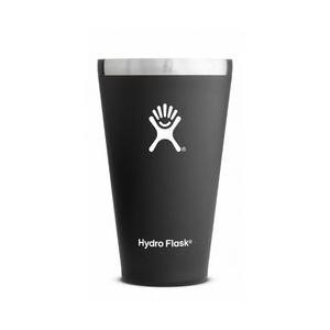 Hydro Flask True Pint