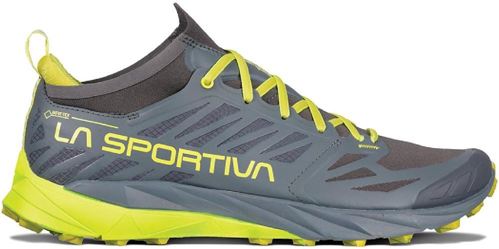 La Sportiva Kaptiva GTX