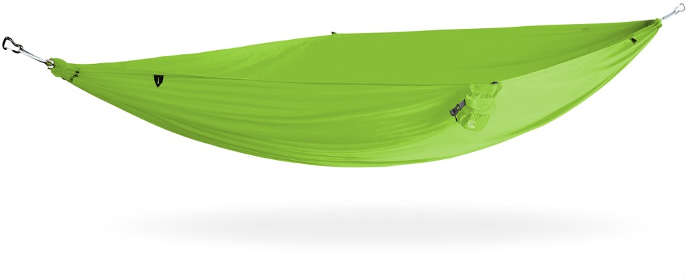 photo: Kammok Roo Single hammock
