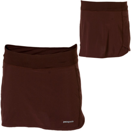 Patagonia Multi-Use Skirt