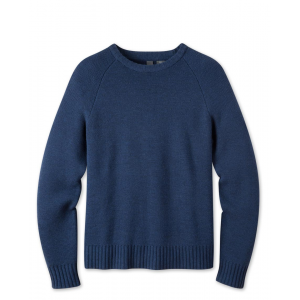 Stio Woolsey Sweater