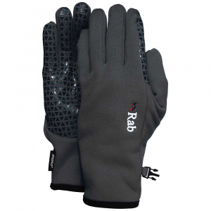 photo: Rab Men's Phantom Grip Glove insulated glove/mitten