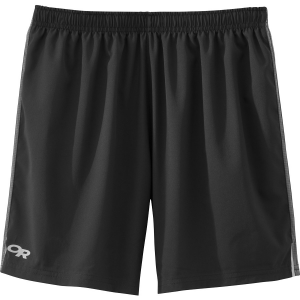 Outdoor Research Turbine Shorts