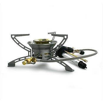 photo: Primus Himalaya liquid fuel stove