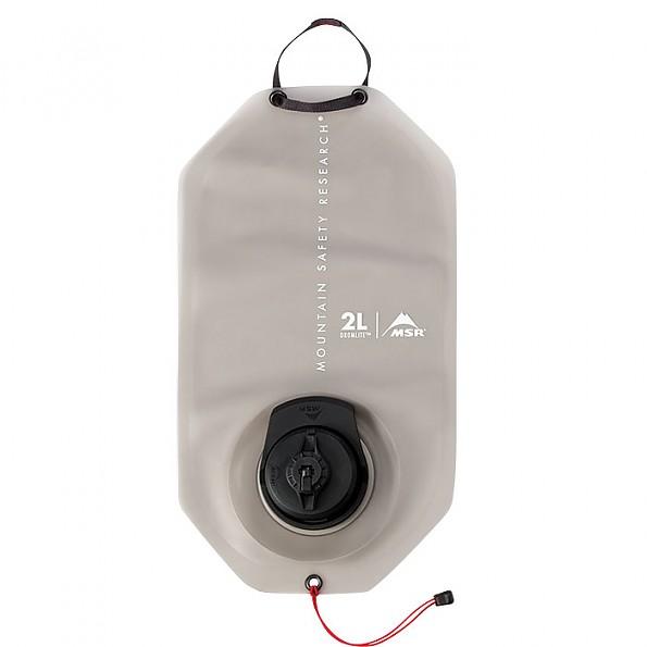 MSR DromLite Bags