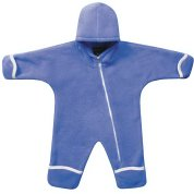 photo of a Avalanche Wear kids' snowsuit/bunting