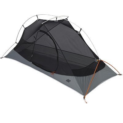 photo: EMS Velocity 1 Tent three-season tent