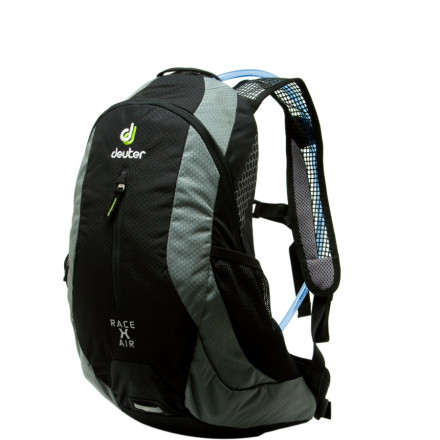 Deuter Race X Air