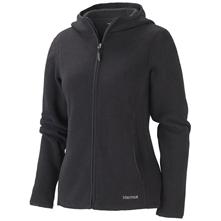 Marmot Norheim Jacket