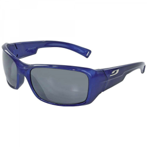 photo: Julbo Rookie sport sunglass
