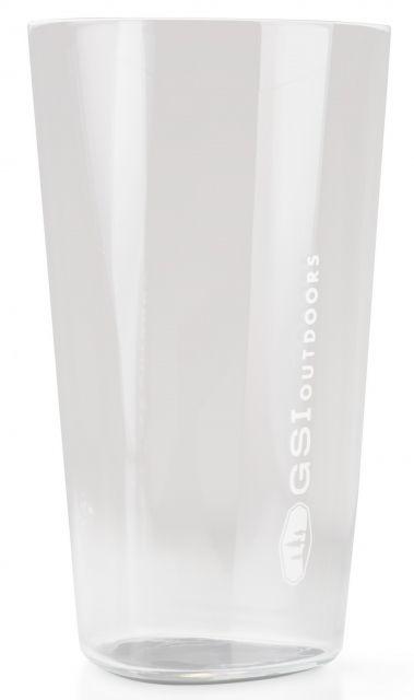 GSI Outdoors Pint Glass