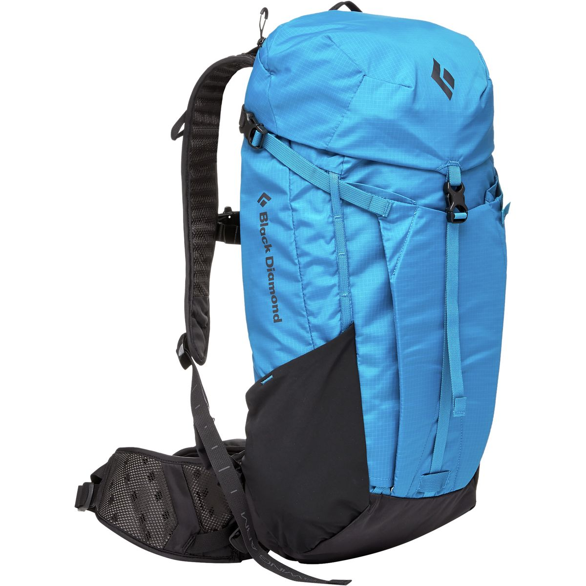 photo: Black Diamond Bolt 24 daypack (under 35l)