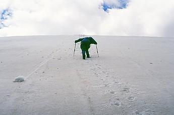 Kristen-climbing-down.jpg