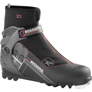 photo: Rossignol X5 FW nordic touring boot