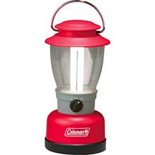 Coleman 4D Personal U-Tube Lantern