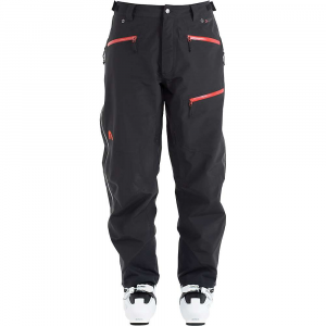 photo: Flylow Gear Especial Pant waterproof pant