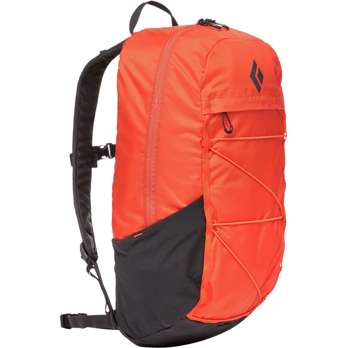 photo: Black Diamond Magnum 16 Pack daypack (under 35l)