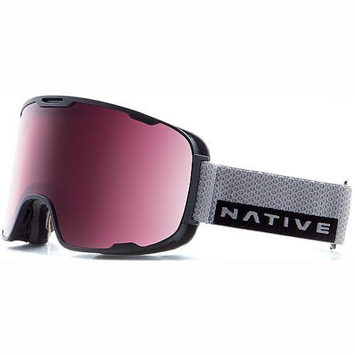 Native Eyewear Treeline