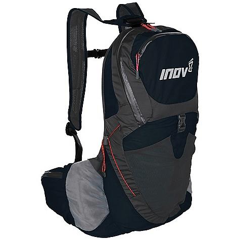 Inov-8 Race Pro 10