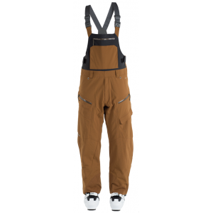 Flylow Gear Smoke Jumper Bib