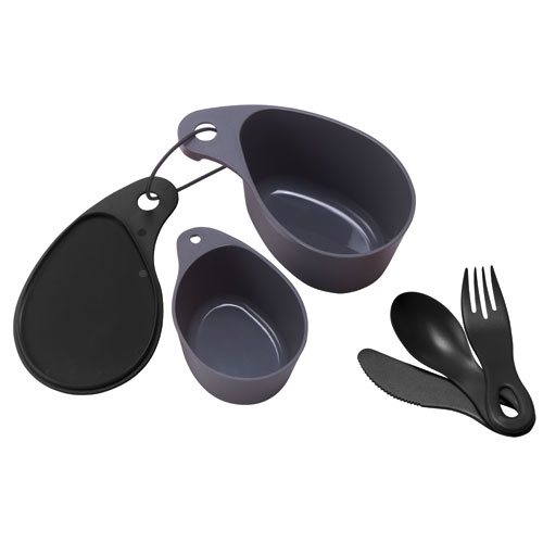 photo: Primus Field Cup Set cookware
