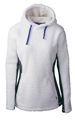 Cabela's Sarasota Plush Pullover