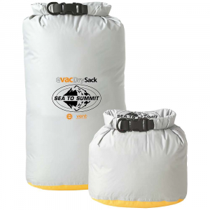 photo: Sea to Summit eVAC Dry Sack dry bag