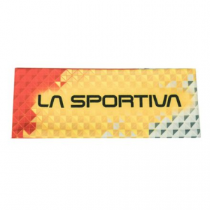 La Sportiva Race Headband
