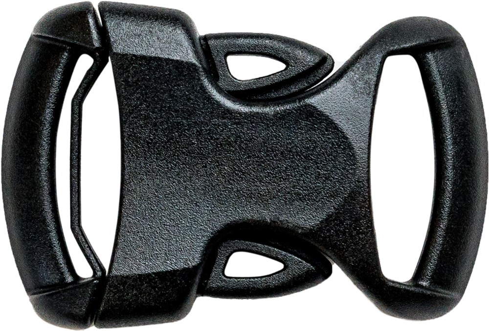 Gear Aid Buckle Replacement Set
