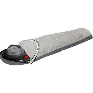 Outdoor Research MicroNight Bivy