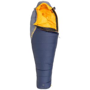 Big Agnes Boot Jack 25