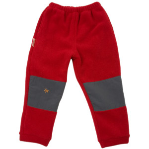 Mountain Sprouts Peregrine Pant