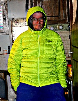 My-new-Outdoor-Research-Parka.jpg