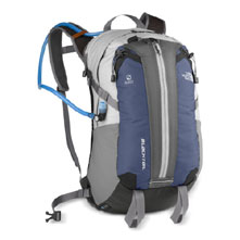 The North Face Blacktail