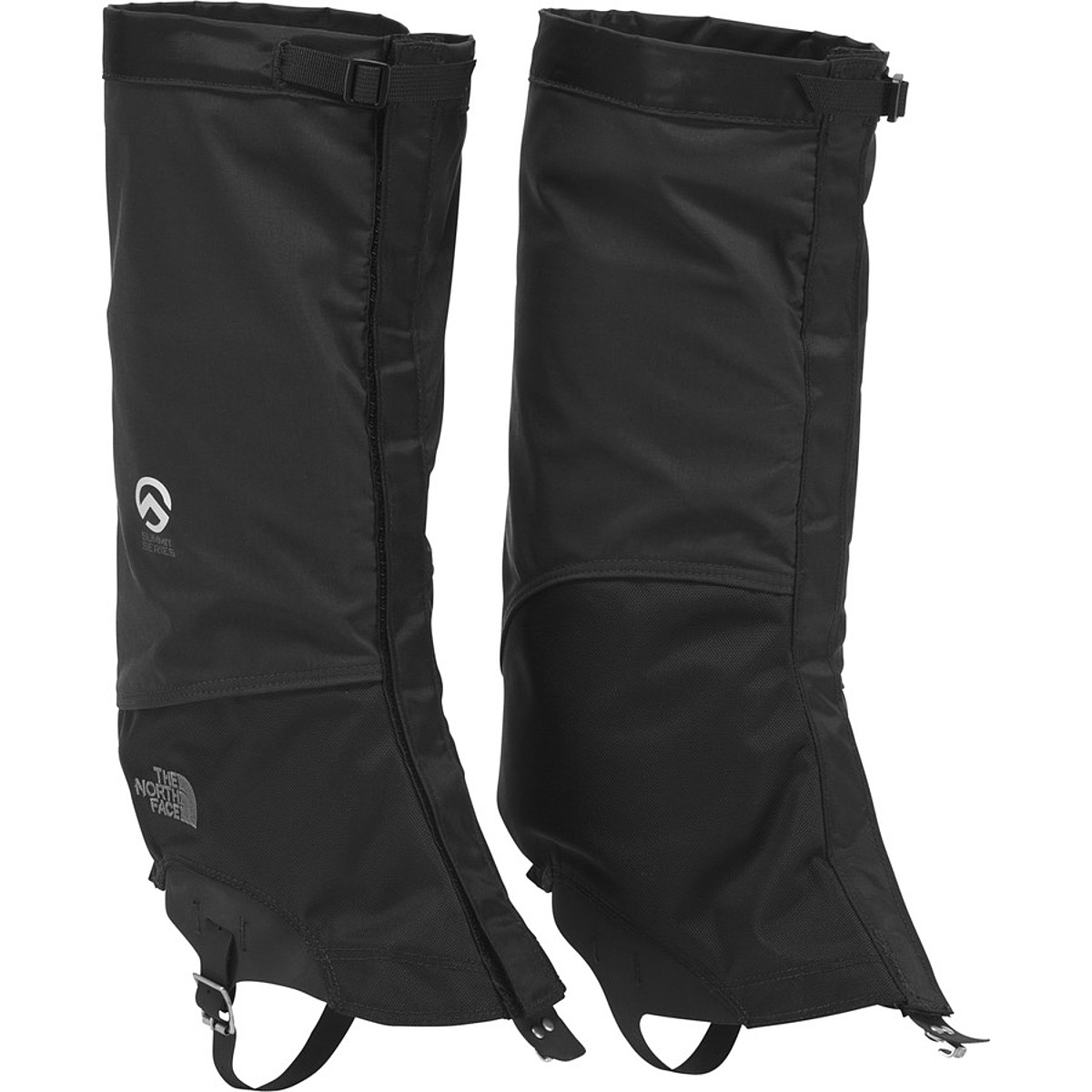 The North Face Gore-Tex Gaiters