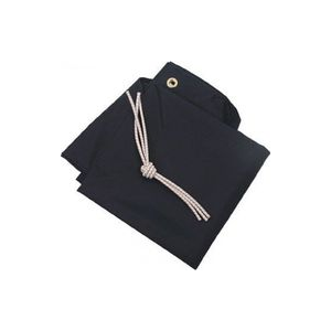 Black Diamond OneShot Ground Cloth